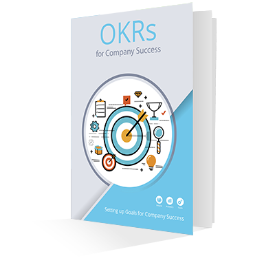 OKRs for Company Success